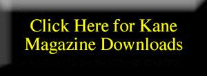 Kane Magazine Spanking Downloads